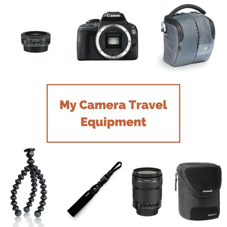 Vor ein paar Monaten bin ich von meiner langjährig heiß geliebten allererste digitale Spiegelreflexkamera, der Canon 400D auf die 100D gewechselt. Gründe für den Bodywechsel Der Wechsel hatte mehre...