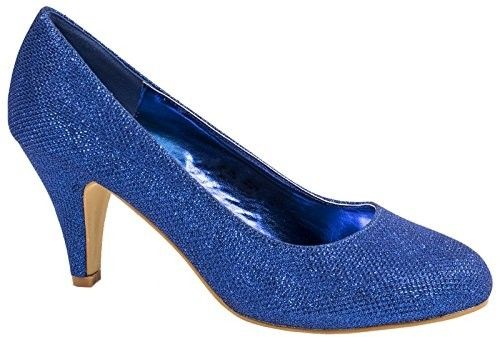 Zapato mujer #Zapatosmujer #Mujer #Moda #Calzado #AmazonModa #Outfits #Fashion #Tacones #ModaOtoñoInvierno #shopping #style #zapatoglitter