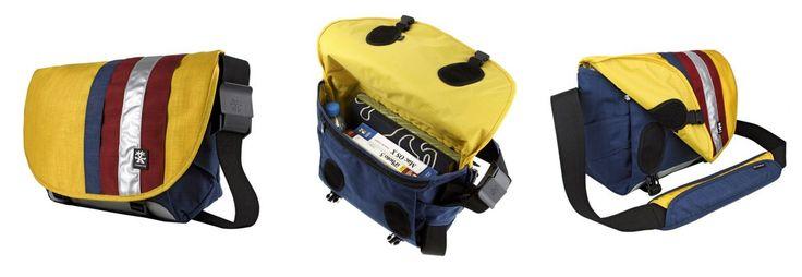 Resultado de imagen para mochilas para ciclismo urbano