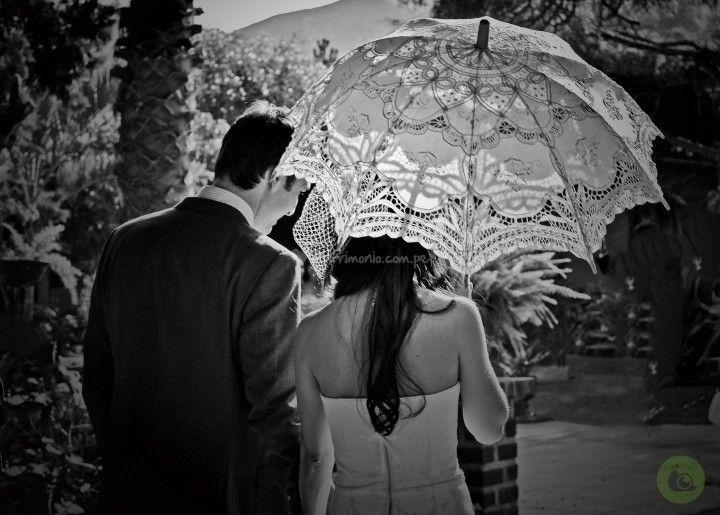 Wedding day de Caracol de Menta Fotografía | Foto 21