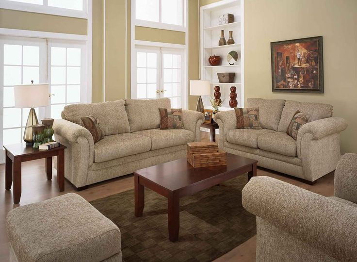 21 best Living roomu0027s images on Pinterest Living room ideas - country living room sets