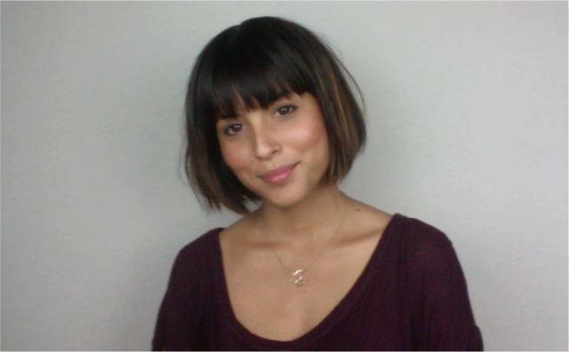 "love this cut and the video ""10 short hair styles"" from sunniebrook.com  http://www.youtube.com/watch?v=RiMhij_J3c8=UUGIr8JJgLWZJccMOv2X5k2w=8=plcp"