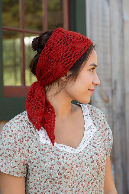 Ravelry: Lainie pattern by Julie H. Rose knit in Classic Elite Yarns Soft Linen and available in the Homestead Book or as a single PDF on Ravelry.