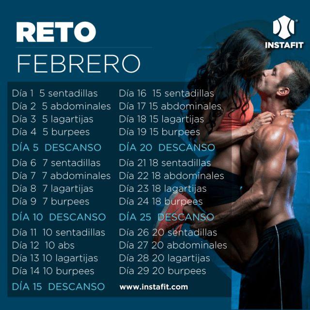 ejercicios para abdomen y gluteos