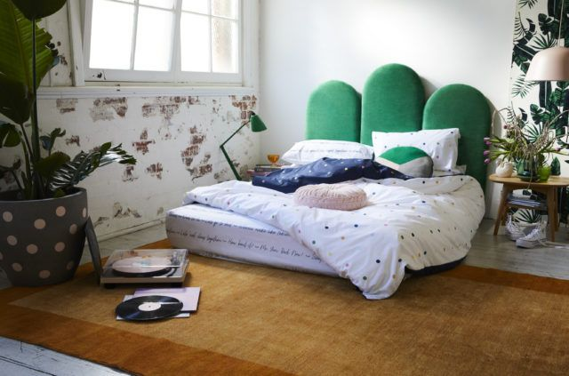 Given our '10 best places to buy Australian bed linen online' feature is still one of our most clicked on (the updated version is a hit too), we thought you…