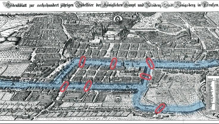 konigsberg.jpg (1000×569)