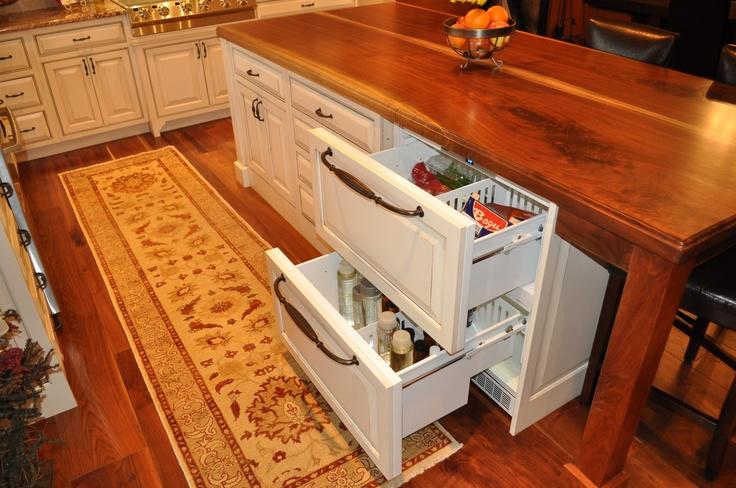 36 Best Appliance Panels Images On Pinterest Dream
