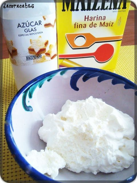 decorecetas.blogspot.com.es 2012 10 estabilizante-de-nata.html?m=1