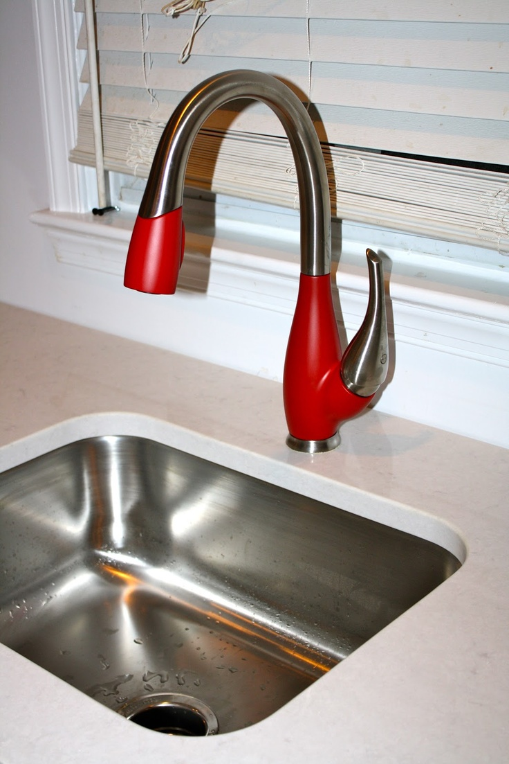 best kitchen renovations images on pinterest kitchen ideas