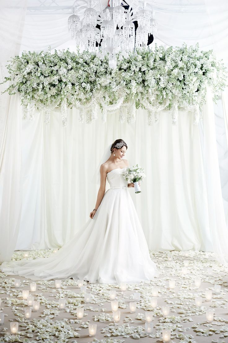 715 best Boutique Bridal Reception Decor Tablescapes images on