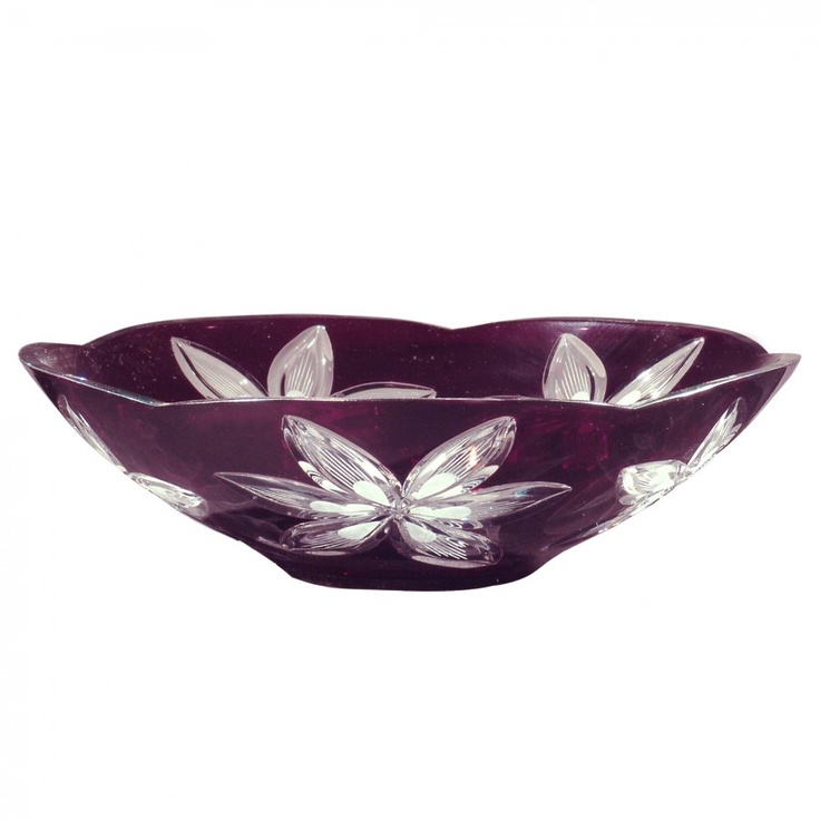 Large Glass Decorative Bowls 247 Best Bowls For Here And There Images On Pinterest