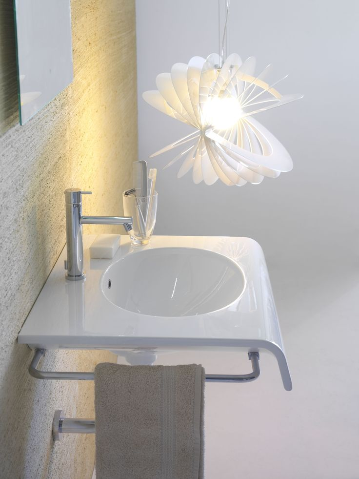 Plus Bathroom Basins Available From The Experts At Aston Matthews. Visit  Our Website For Our Full Range Of Plus Bathroom Basins.
