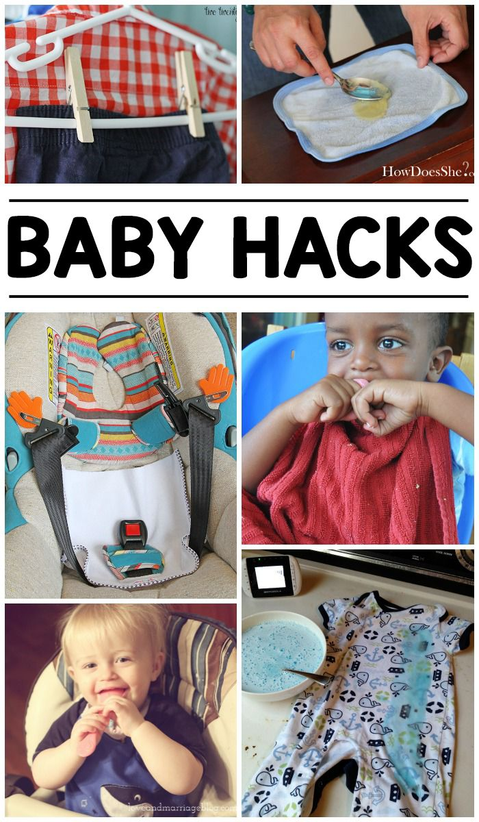 Life Hacks For Moms 1433 Best Hacks Tips Tricks Shortcuts Images On Pinterest