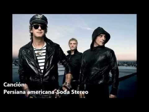 Mix rock en español(Clasicos)(más de 2 horas)(lo más escuchado) - YouTube