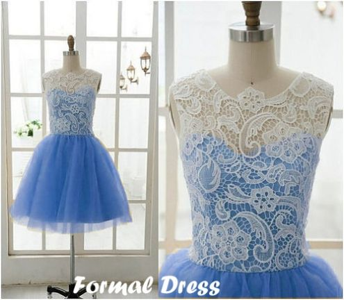 prom dresses, dresses, homecoming dresses, dress, cheap prom dresses, prom dress, cheap dresses, homecoming dress, short prom dresses, lace dress, prom dresses cheap, cheap homecoming dresses, short dresses, lace dresses, homecoming dresses cheap, short homecoming dresses, lace prom dresses, short dress, cheap prom dress, short prom dress, cheap short prom dresses, prom dresses short, cheap dress, lace prom dress, short prom dresses cheap, short lace dress, dresses cheap, cheap short h...