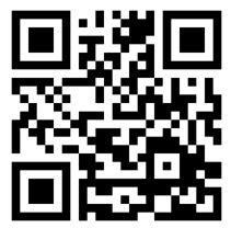 iOS 11 might make QR codes cools again