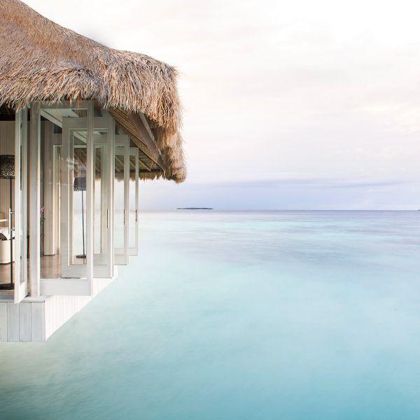 Celebrate with Cheval Blanc Rhandeli 5* – Maldives! 😃 http://bit.ly/2kkEaFI #vacantainparadis #vacantadevis #vacantaindoi #romanticholiday #heavenonearth #vacantainmaldive #lunademiere #lookingforthesummerinmaldives #vacantaromantica #wemakeithappen #exclusiveluxurytravel