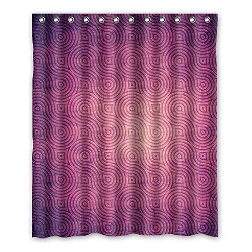rose bain à remous modèle Conception Polyester Tissu Impe... https://www.amazon.fr/dp/B01EZN7N70/ref=cm_sw_r_pi_dp_Hs.Axb9HW3T2K
