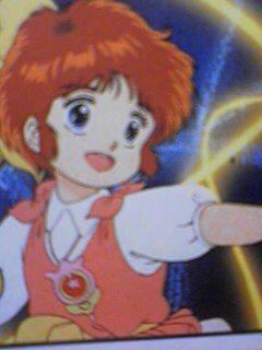 魔法のアイドルパステルユーミ :: toi☆et☆moi|yaplog!(ヤプログ!)byGMO