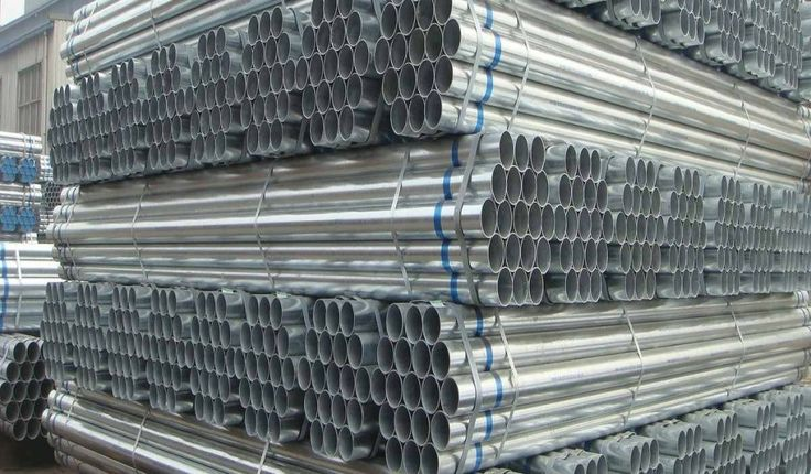 Here in ADTO you will find the best qualified scaffolding products that you will use in the real construction projects. Come and have a click here.