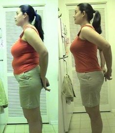 20 Superb Herbal Remedies for Abdominal Fat