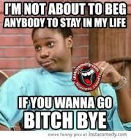 girl bye meme - Google Search