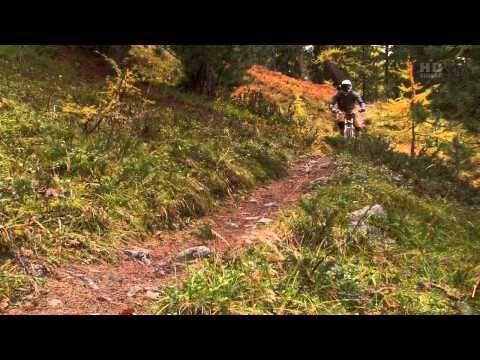 Mountainbiking - VIDEO - http://mountain-bike-review.net/discount-mountain-bikes/mountainbiking-video/ #mountainbike #mountain biking