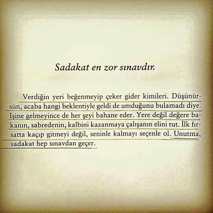 #sadakat