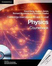 Physics 9702 | Max Papers