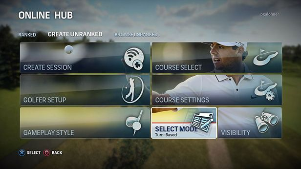 Rory McIlroy PGA Tour Patch Adds Turn-Based Stroke Play - http://www.sportsgamersonline.com/rory-mcilroy-pga-tour-patch-adds-turn-based-stroke-play-12673