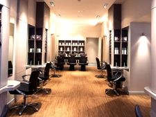Brooks and Brooks Best for Good value cuts  Nearest tube Holborn  Brooks and Brooks is a multi-award-winning salon in Bloomsbury (three times London Hairdresser of the Year, for starters). It's good value in general (with cuts from £45), but on Mondays and Tuesdays you can get a restyle completely free. Cuts are by trainees, but fully supervised by the best in the business.