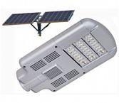 Светодиодный светильник LLL SL-116 SOLAR LED STREET LIGHT