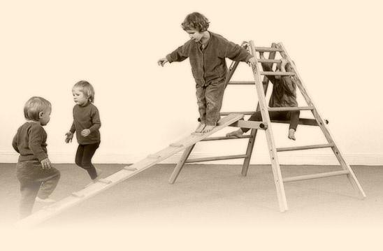 122 best pikler board images on pinterest montessori for Raumgestaltung emmi pikler