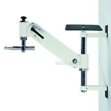 1000 Images About Ophthalmic Equipment On Pinterest