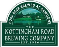 The Nottingham Road Brewing Company is nested in the shady grounds of the elegant Rawdons Hotel, in the heart of the Midlands Meander, KZN. They have a range of naturally brewed ales and lagers