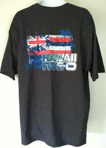 Die besten 17 bilder zu hawaii five o auf pinterest t for Hawaii 5 0 t shirt