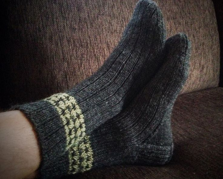 Knitting Socks Design : Best knitting socks design pirjo iivonen images on