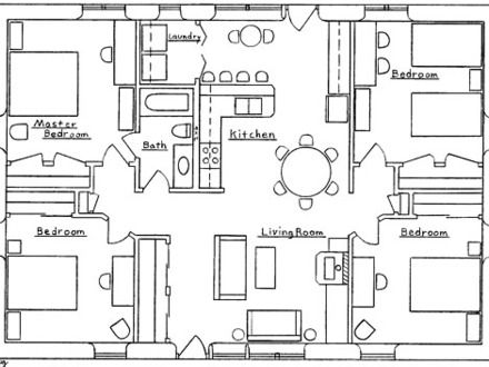 Small Space Floor Plans moreover Floor Plans Sims3 together with New House Ideas in addition 2d4b025eebf26403 Simple 3 Bedroom House Plans House Plans 3 Bedroom 2 Bath Craftsman moreover 7d55819b1ce12837 Mansion With Servants Quarters Floor Plans Victorian Servants Quarters. on sims 3 bathroom ideas