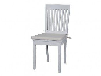 Židle mahagonová Halifax
