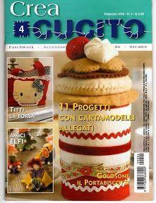 crea cucito_1 - Jôarte arquivo - Picasa Web Album