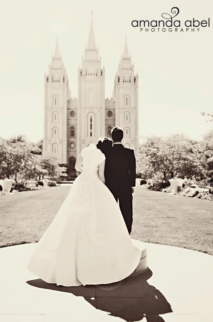 24 best cost of photography images on pinterest for Wedding photographer wanted