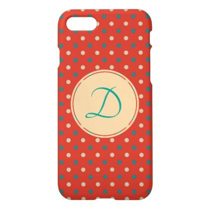 Bright Create Your Own Monogram Apple Iphone Case - monogram gifts unique design style monogrammed diy cyo customize