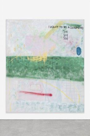 Sebastian Helling - 28 July - 27 August 2016 - Works | Kristin Hjellegjerde