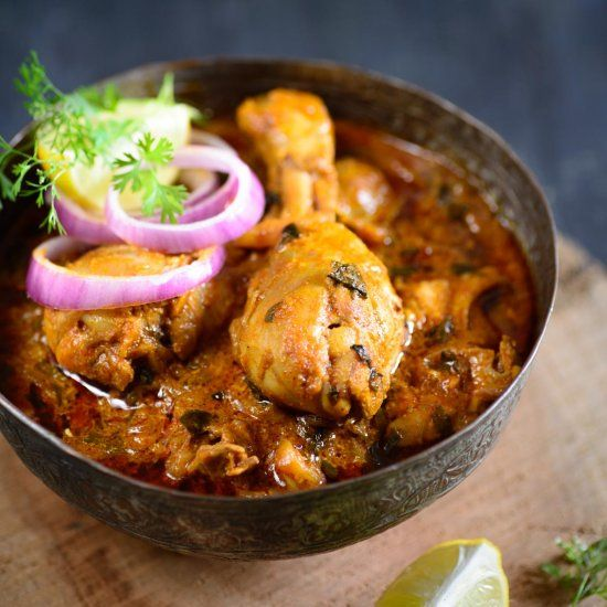 ... chicken curry indian curry with spices calicut chicken curry recipe