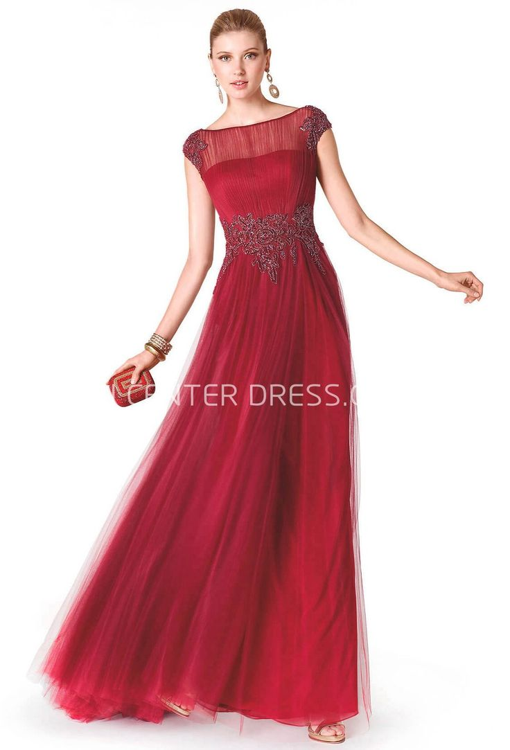US$143.09-Brilliant Fanny Red Wedding Guest Dress with Sleeves. http://www.ucenterdress.com/brilliant-fanny-prom-dress-pMK_301546.html. Shop for summer wedding guest dresses, fall wedding guest dress, wedding guest dress ideas, winter wedding guest dress, plus size wedding guest dress, formal wedding guest dress, beach wedding guest dress, black tie wedding guest dress, wedding guest dress with sleeves. wedding guest dress outdoor. We have great 2016 fall Wedding Guest Dresses on sale.