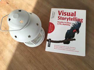 freischreiberei: Visual Storytelling