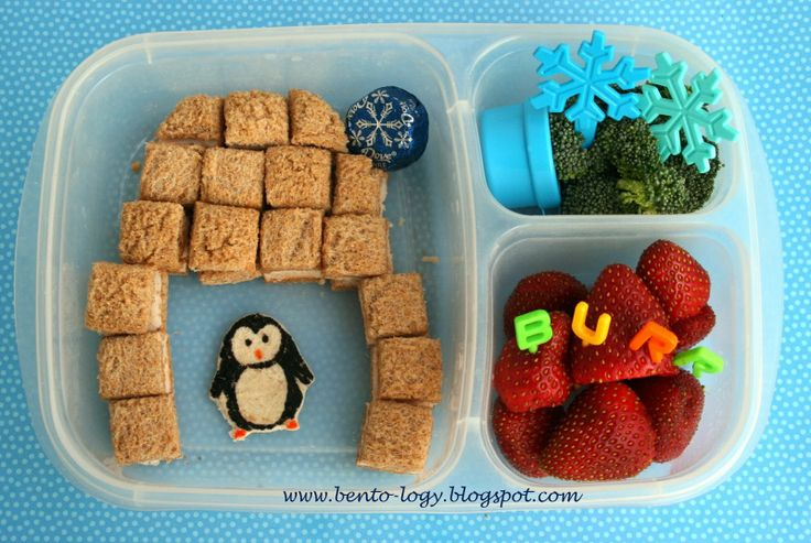 17 best images about berry recipes for kids on pinterest caterpillar healthy habits and bento box. Black Bedroom Furniture Sets. Home Design Ideas