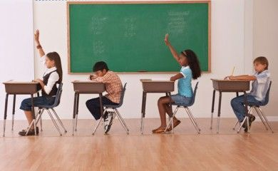 gender inequality in education bringing the Why do girls do better than boys in schools in britain this post aims to explain the gender gap in education by focusing on internal factors such as teacher labeling, laddish subcultures and the feminisation of teaching.