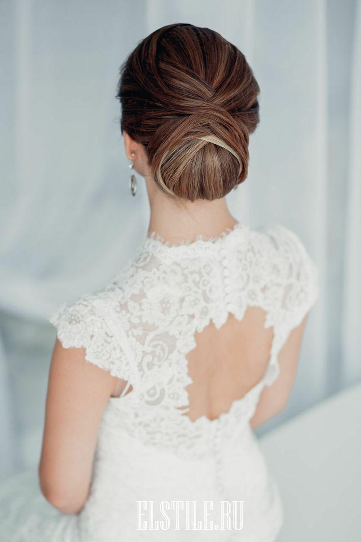 194 best My Best Friends Wedding!!! images on Pinterest | Weddings ...