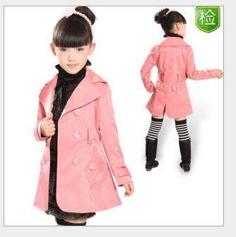 33 best online clothes images on Pinterest | Online clothes, Coats ...